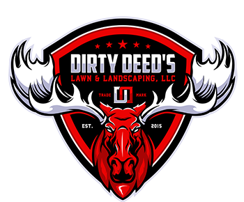 Dirty Deeds Landscaping